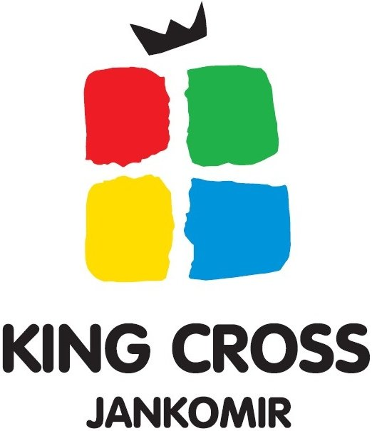 King Cross logo